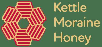 kmhoney_logo
